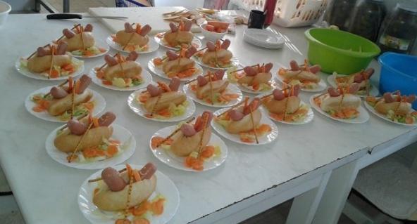 ovoda-reggeli-foto