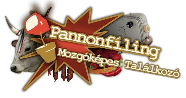pannonfilinglogo