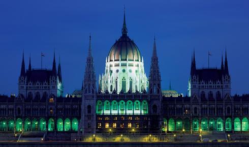 parlament hasznlhatlapozs