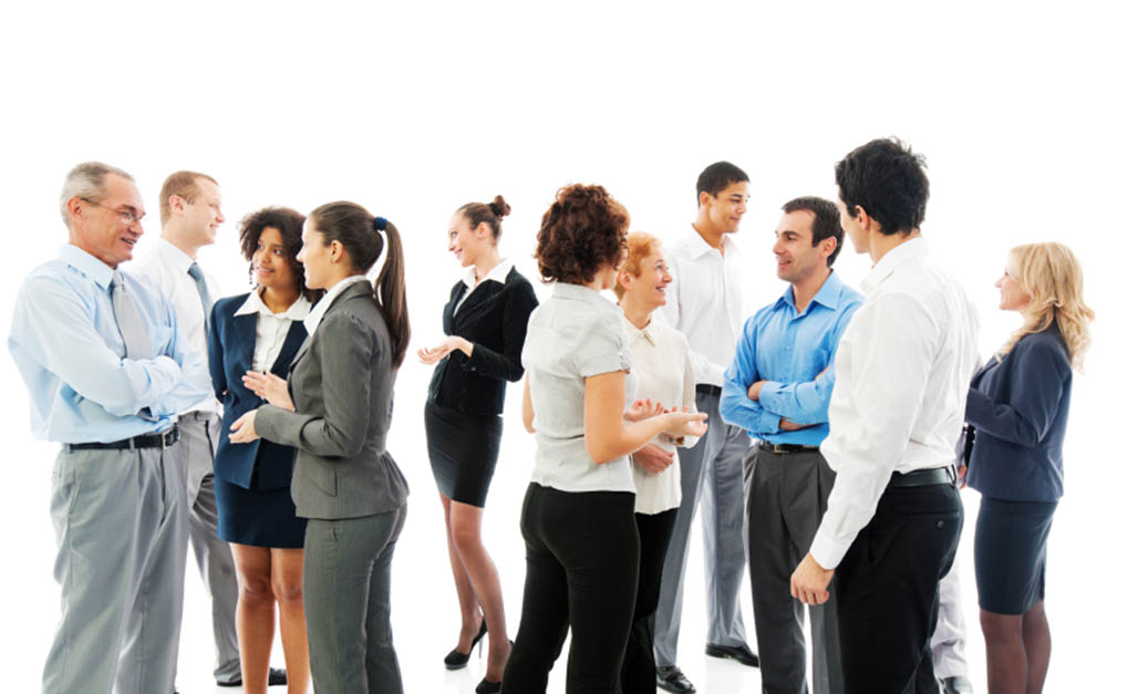 people-networking-copy11