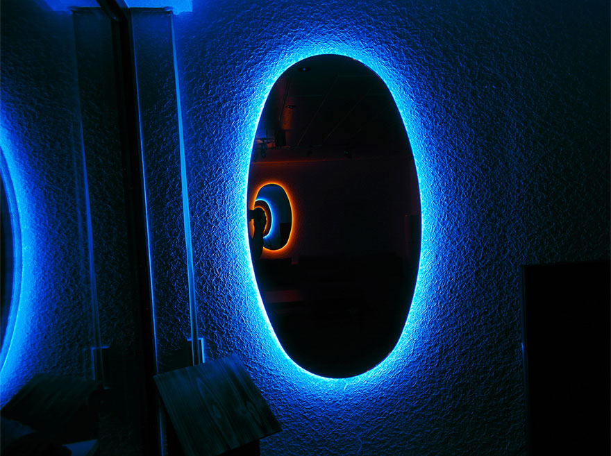 portal-mirrors-the-kiromancer-2