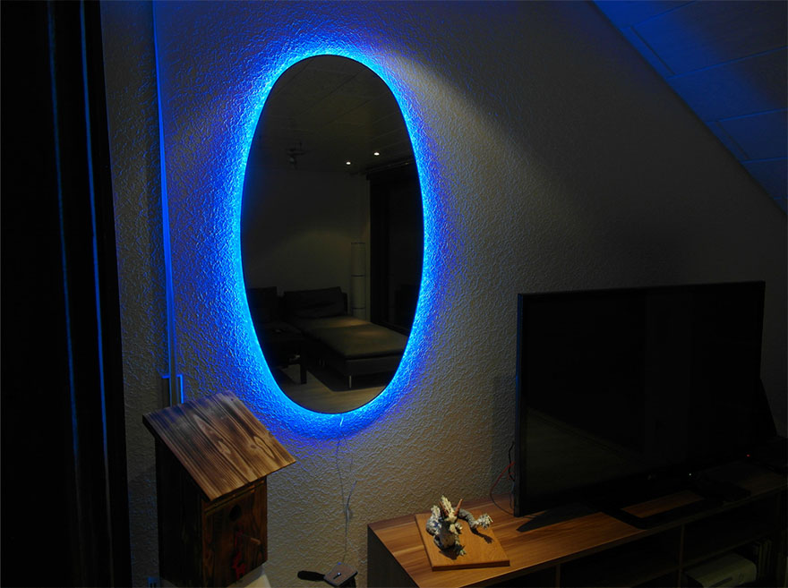 portal-mirrors-the-kiromancer-4