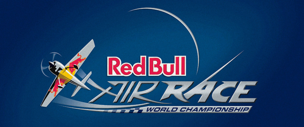rbar-red-bull-air-race-2015-header