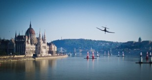 red-bull-air-race-budapest-2015-normalbig296