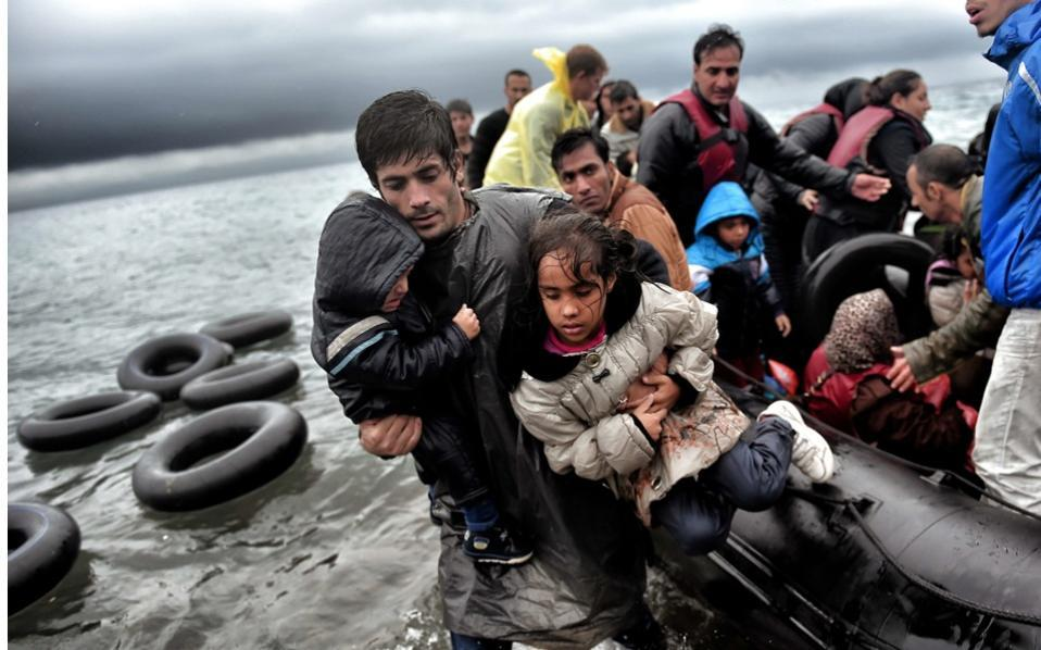 refugees_migrants_web-thumb-large-thumb-large