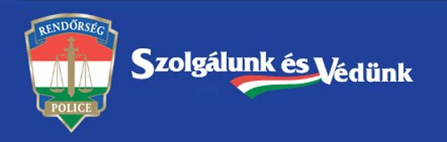 rendorseg_logo