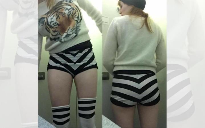 short_shorts-large_trans++eo_i_u9APj8RuoebjoAHt0k9u7HhRJvuo-ZLenGRumA