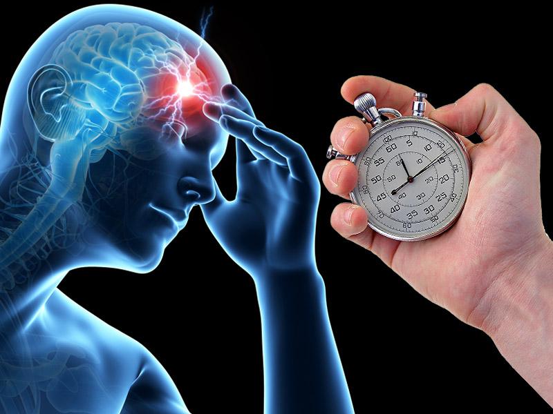 stroke_medscape.com