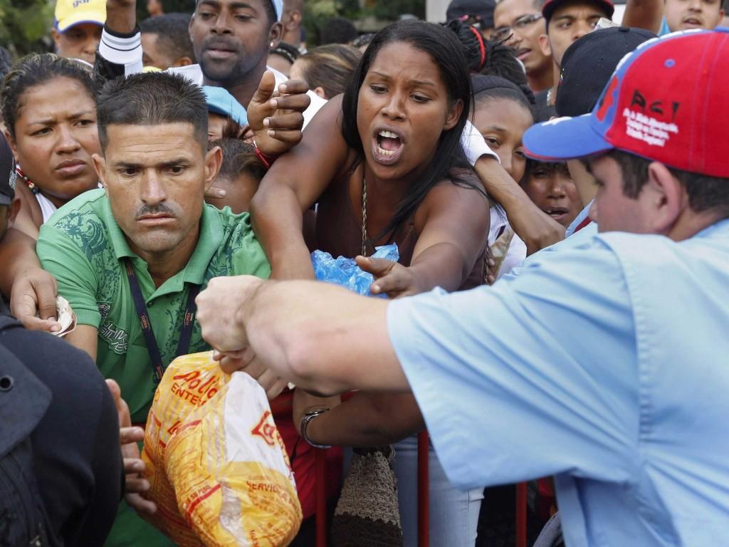 venezuela-unrest