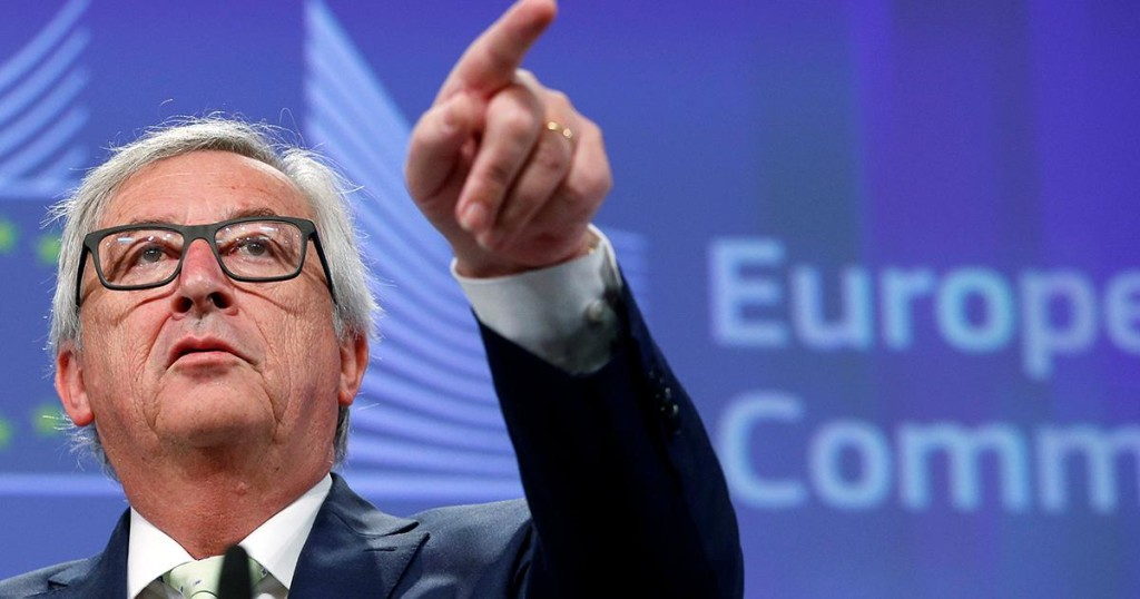 1200x630_336591_juncker-insists-brexit-not-th