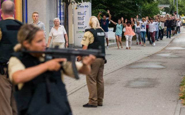 160722-munich-shooting-17