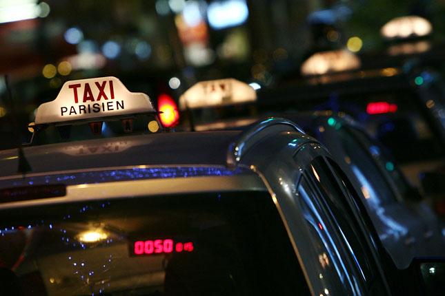 20131008-parizsi-taxi-parizs-franciaorszag12