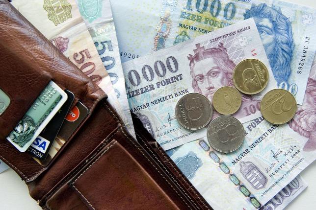 20150528forint-penz-penzugyek-penztarca-bankkartya1