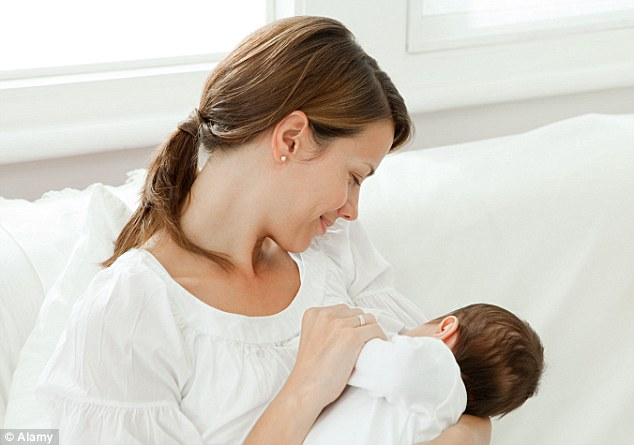23AB43D300000578-2869245-Research_has_found_that_women_who_had_breastfed_were_10_per_cent-m-17_1418259365699