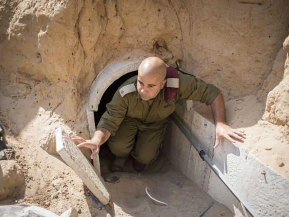 26-tunnels-getty