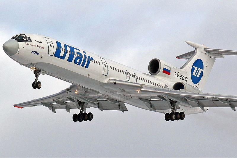 800px-UTair_Tupolev_Tu-154M_Misko