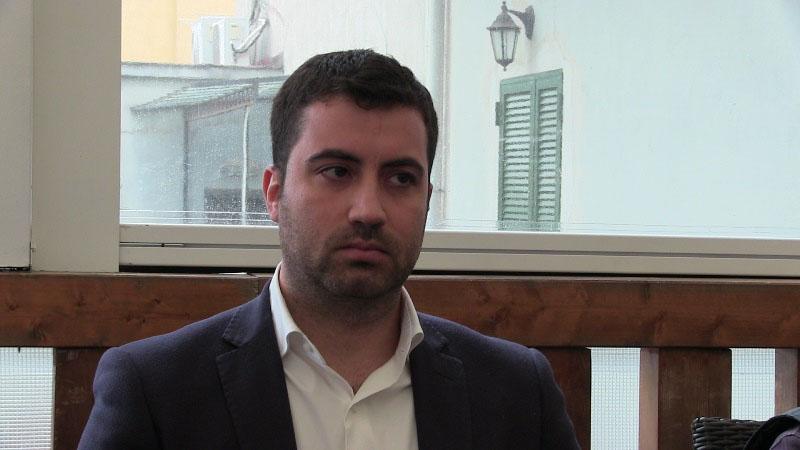 8154_boscotrecase-presentato-il-candidato-sindaco-del-pd-pietro-carotenuto