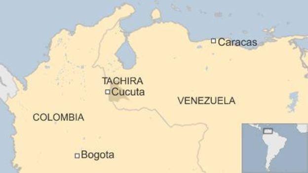 _90304027_venezuelacucuta4640716