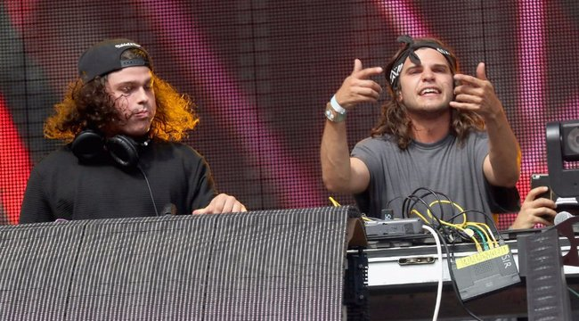 999562_dvbbs2-getty