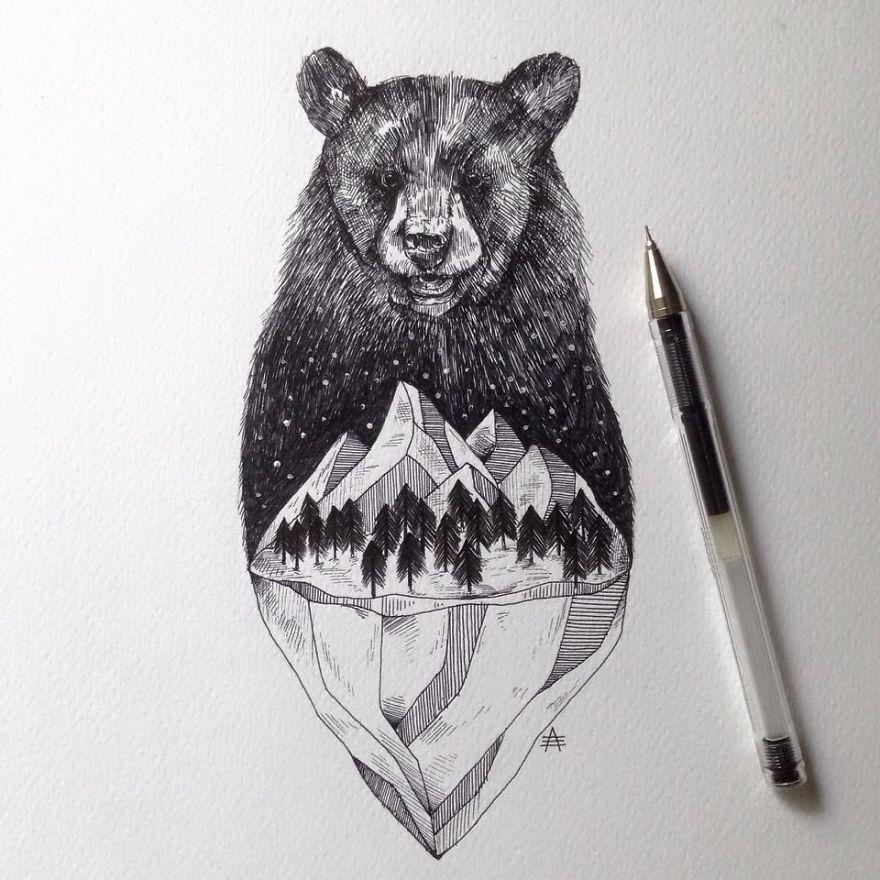 Alfred-Basha-Bear-illustratin-57266e94933c7__880