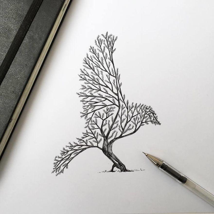 Alfred-Basha-Bird-57266e9c9fdf0__880