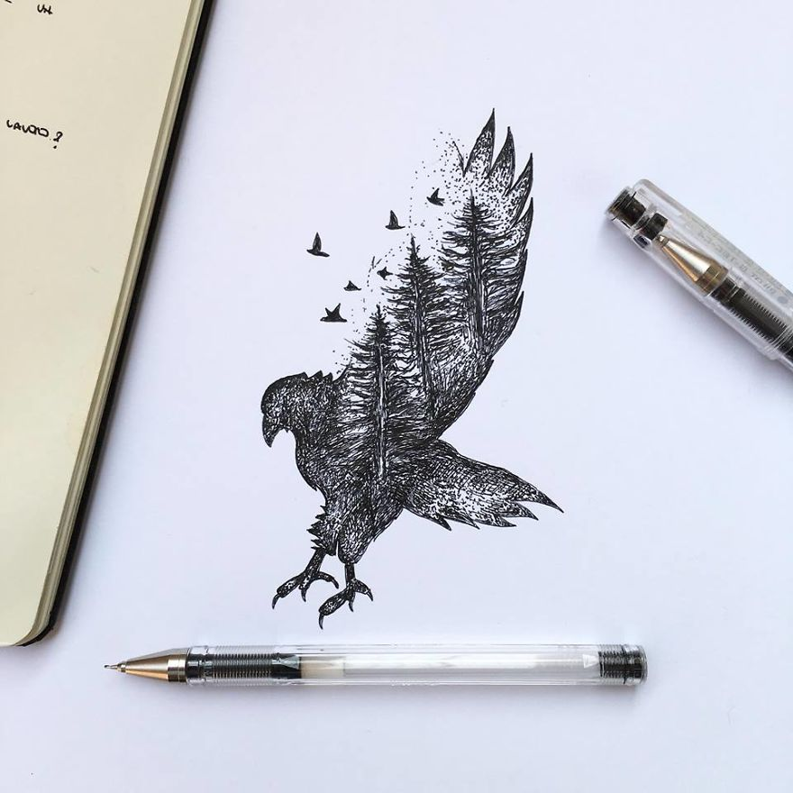 Alfred-Basha-Eagle-57266eb2db1d1__880