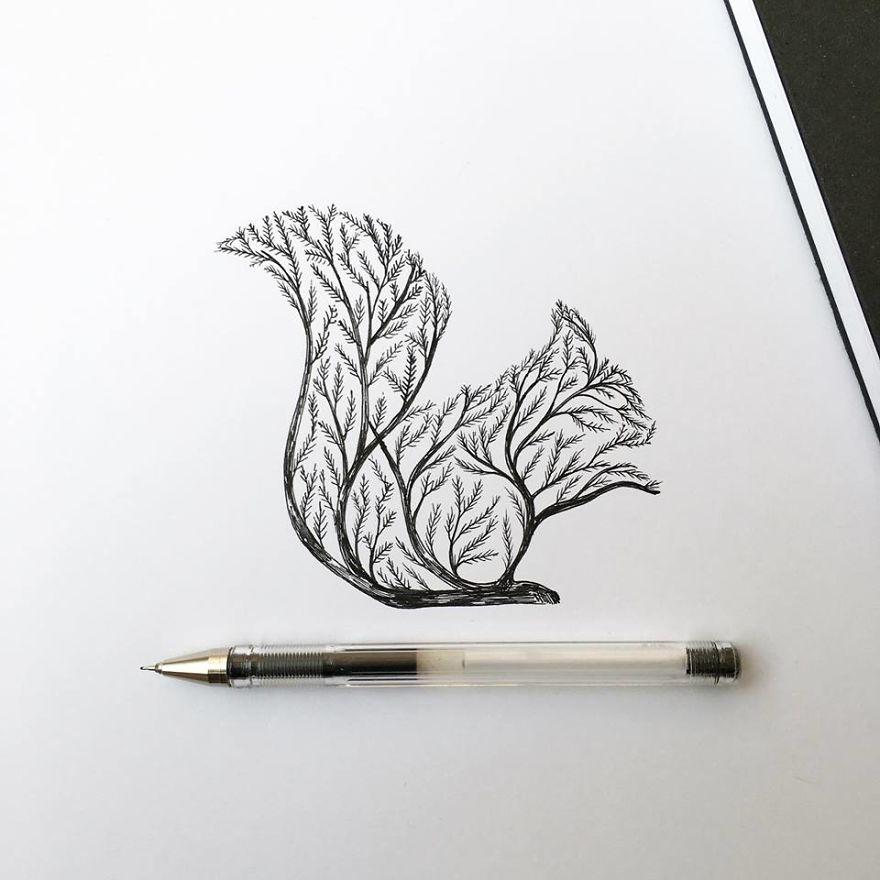 Alfred-Basha-Squirrel-57266ed11074c__880