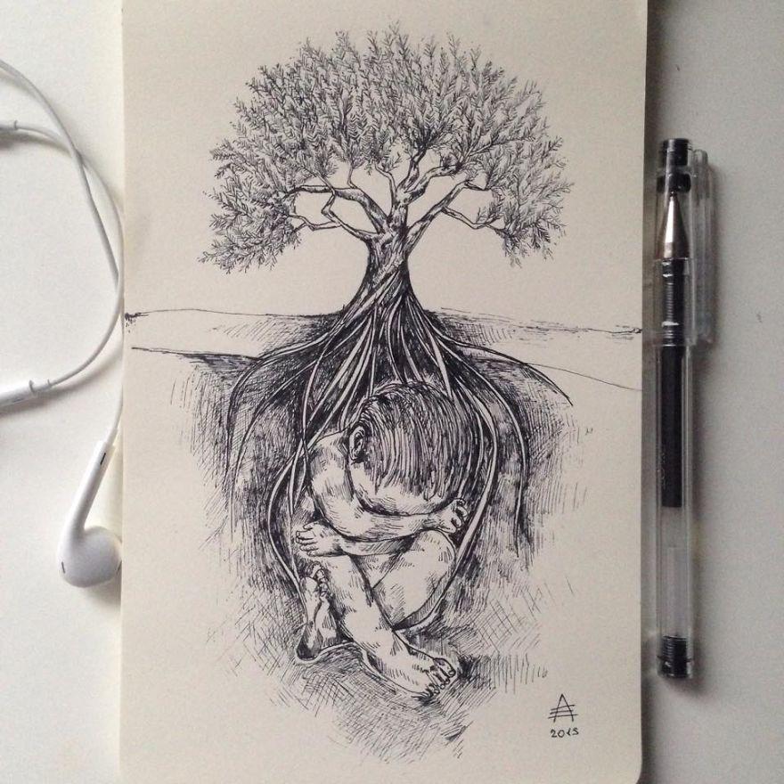 Alfred-Basha-lifetree-illustration-57266e66c9e22__880
