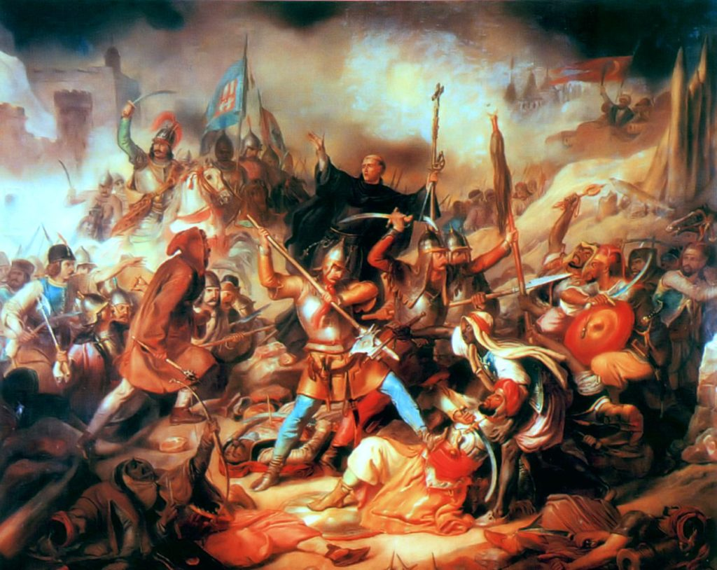 Battle_of_Nandorfehervar