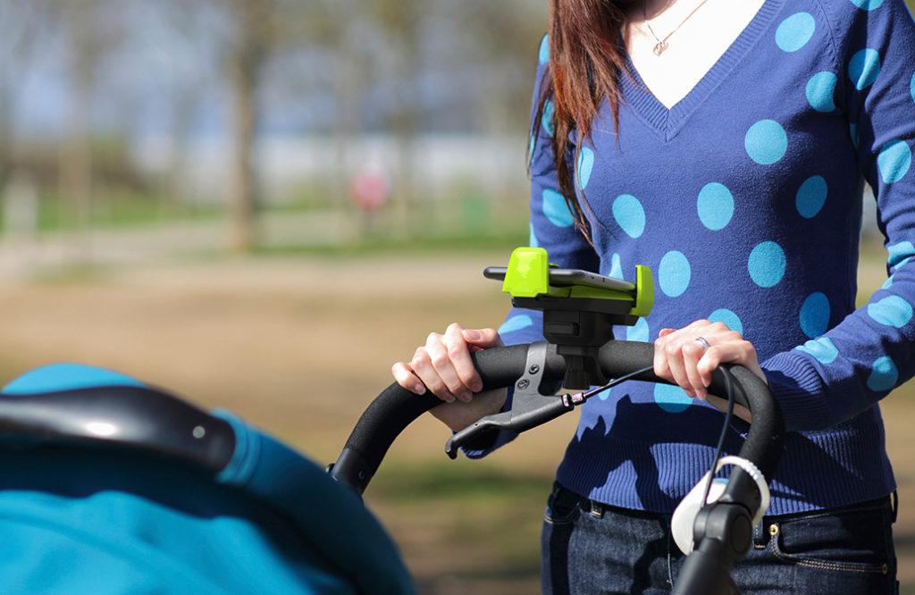 BikeMount2_LifeStyle_2