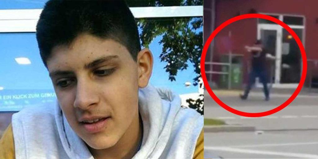 First-Photo-Revealed-Of-Munich-Terrorist-Ali-David-Sonboly