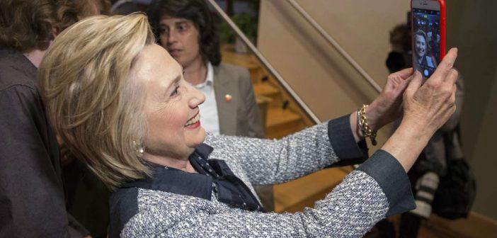 HillaryClinton-702x336