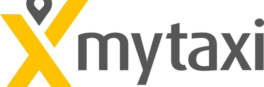 InnovationAndCreativity_mytaxi_Titel_01