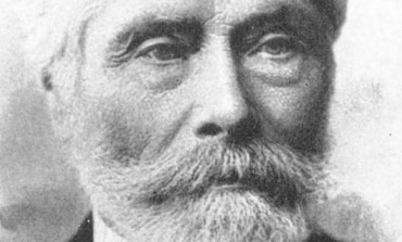 Markusovszky Lajos