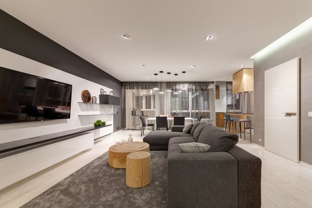 Minsk-apartment-by-I-project-living-room-coffee-tables