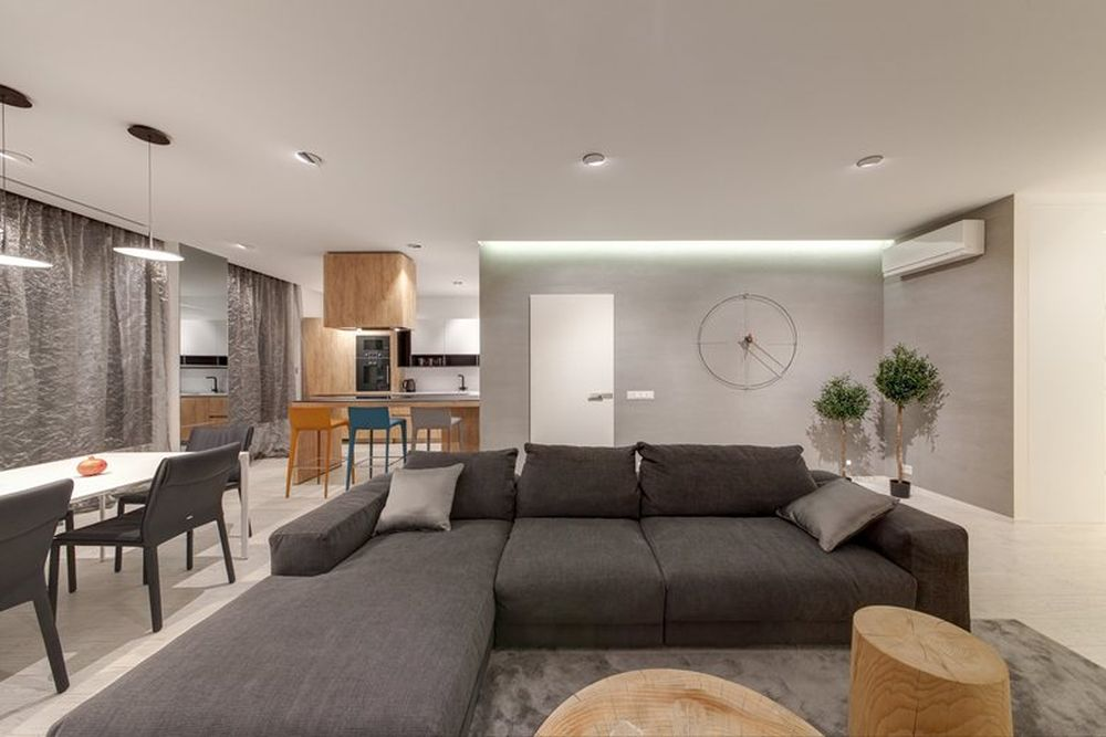 Minsk-apartment-by-I-project-living-room-sectional
