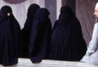 Muslim_polygamy