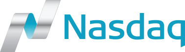 Nasdaqlogo_homepage_tcm5044-15630