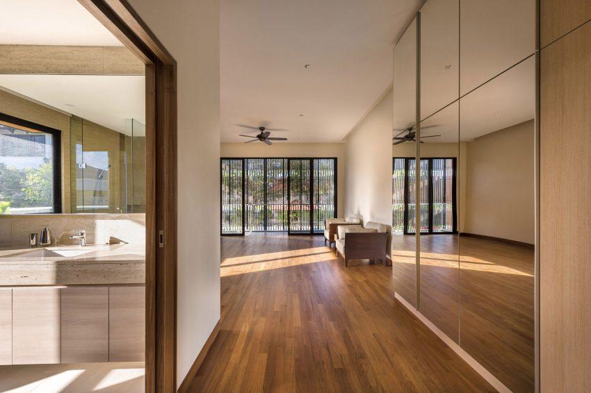 Screens-create-a-beautiful-accent-in-the-interior-design