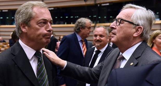 TOPSHOTS-TOPSHOT-BELGIUM-EU-POLITICS-BREXIT-afp_com-20160628T085634Z-doc-cj1dt-620x330