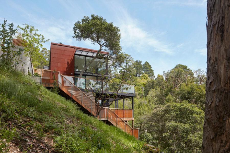 Tamalpais-Residence-by-Zack-deVito-Architecture-Construction-900x600