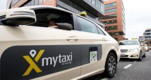Unternehmenszentrale-MyTaxi-in-Hamburg-3-