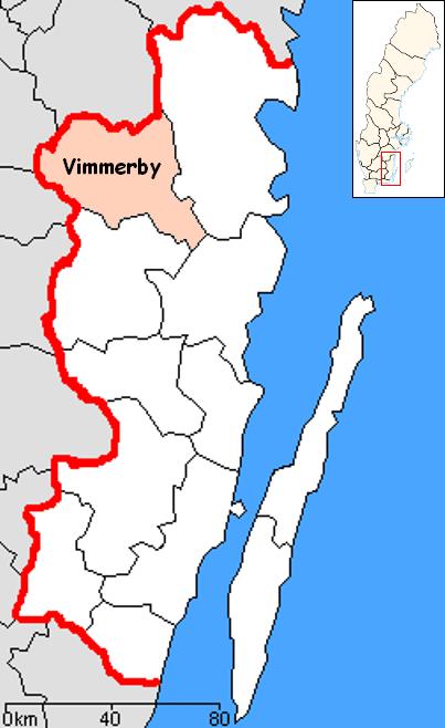 Vimmerby_Municipality_in_Kalmar_County
