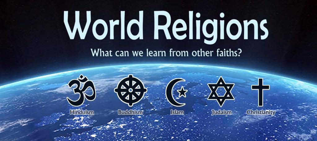 World-Religions-facebook