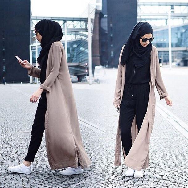 abaya-hijab-islam-look-Favim.com-3619392