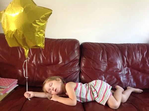alvógyerekek1