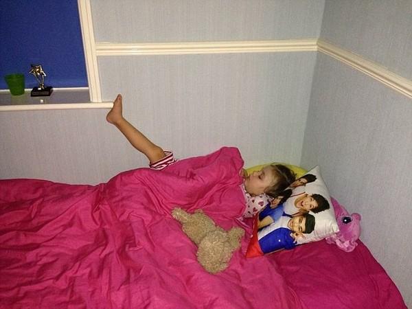 alvógyerekek9