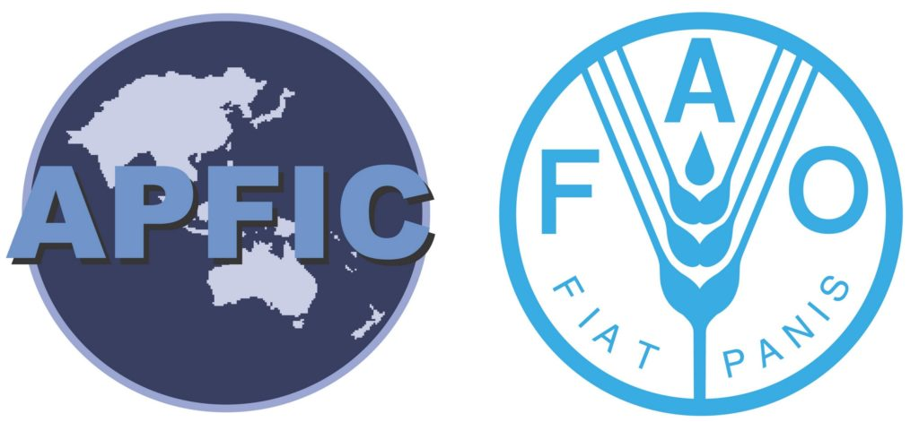 apfic-asia-pacific-fishery-commission-logo