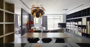 architecture-new-apartment-design