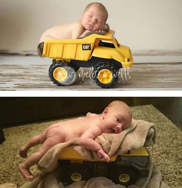 baby-photoshoot-expectations-vs-reality-pinterest-fails-16-577f63975c7c1__605